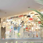 Lighting Shops & Singapore Interior Shopping Street: Balestier Road Part 1 (featuring ...