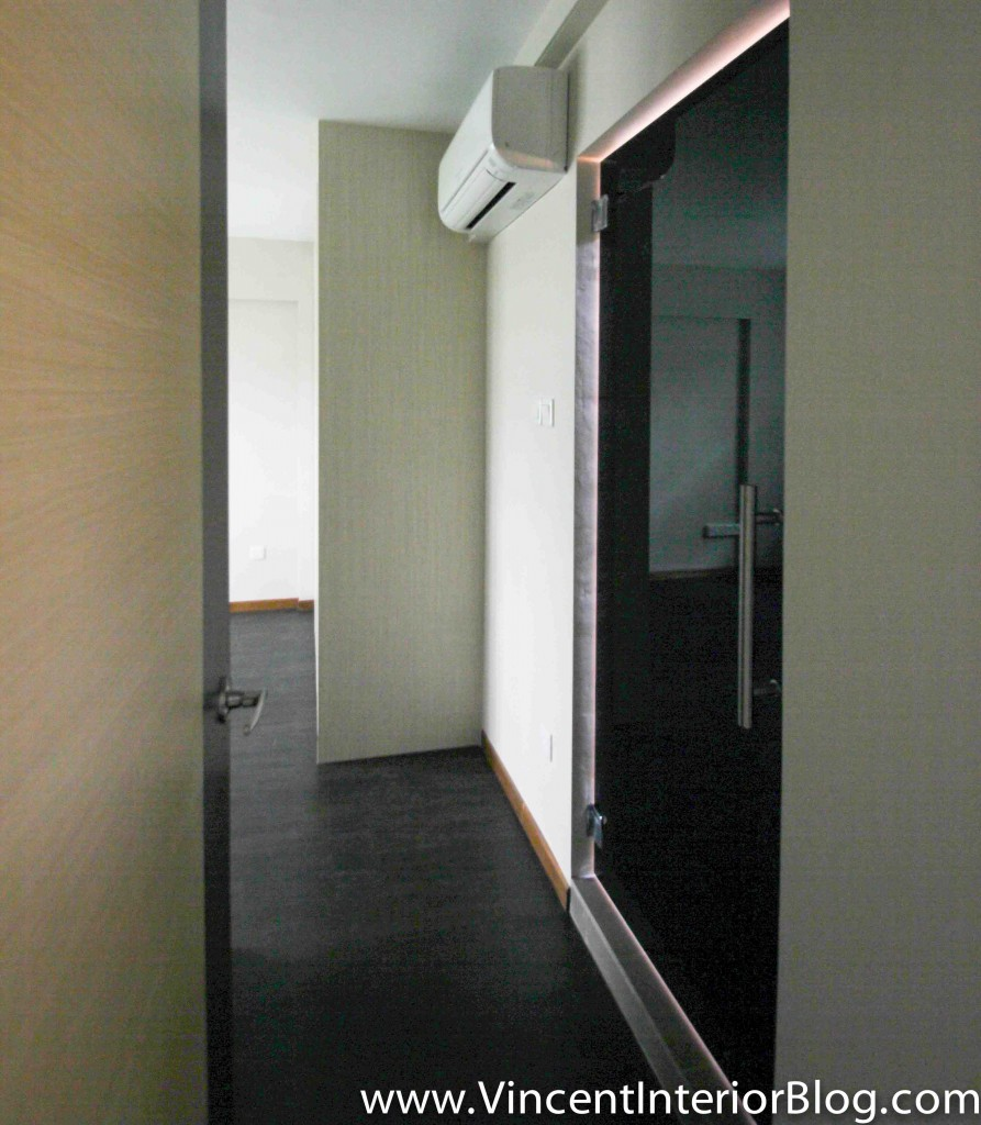 Bathroom Doors Sg glass toilet door images - glass door, interior doors & patio doors