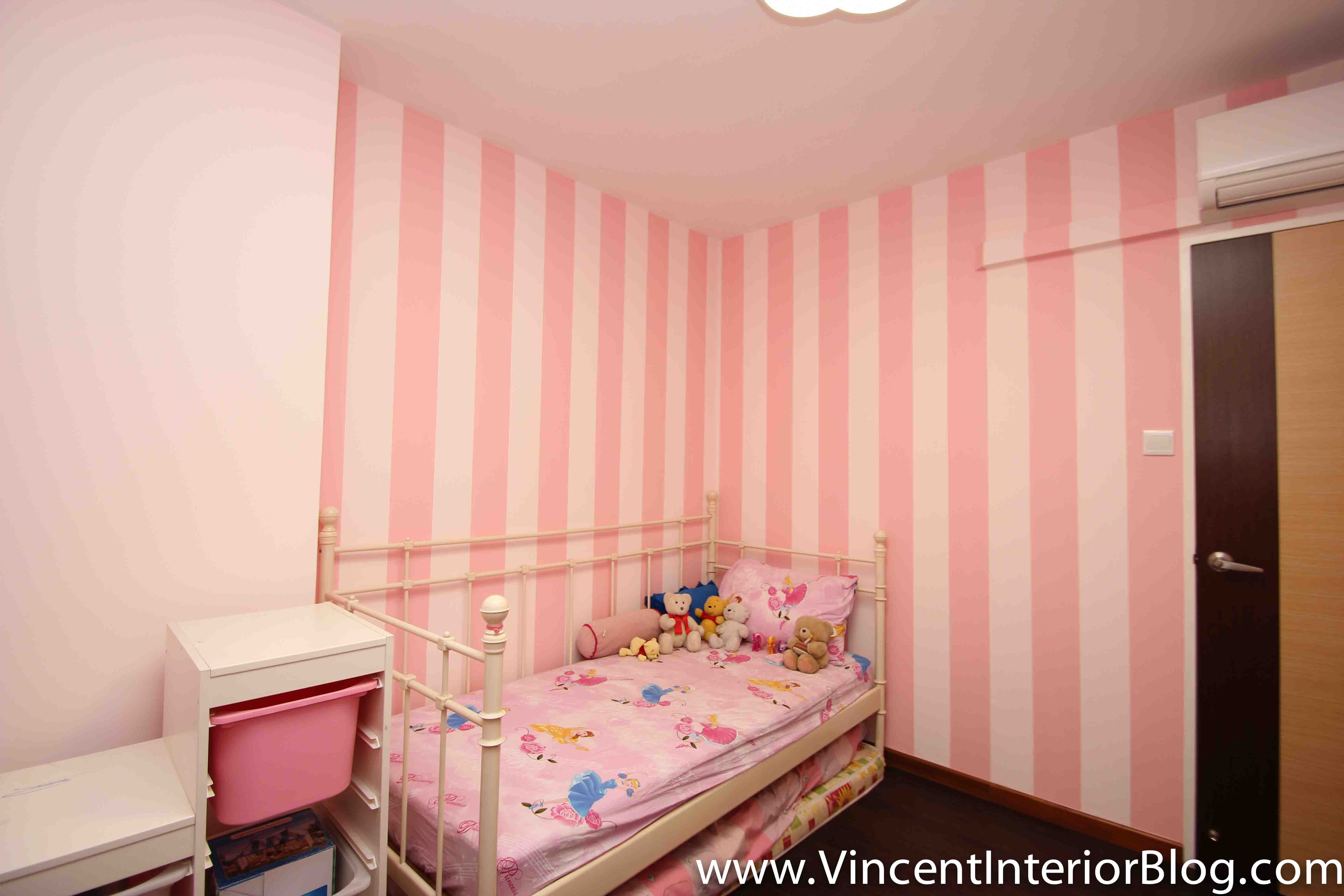 Punggol-4-Room-HDB-Day-40-Renovation-Completed-Kids-Room-2.jpg