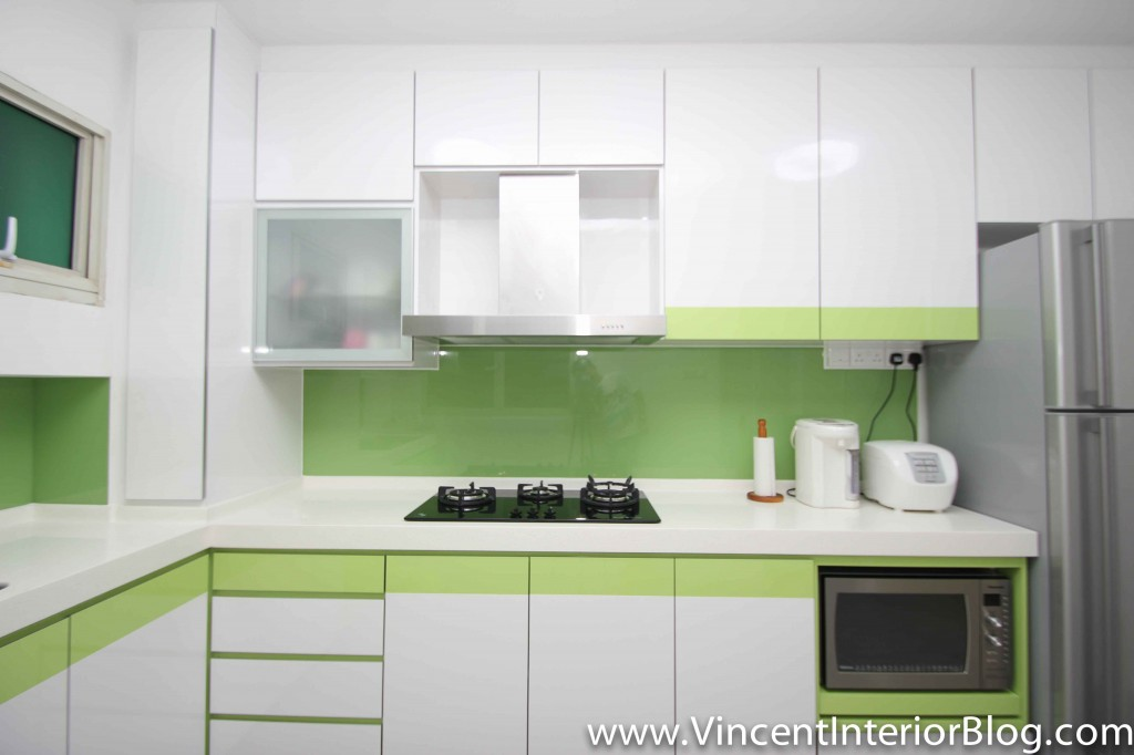 Hdb 4 Room Renovation Joy Studio Design Gallery Best Design