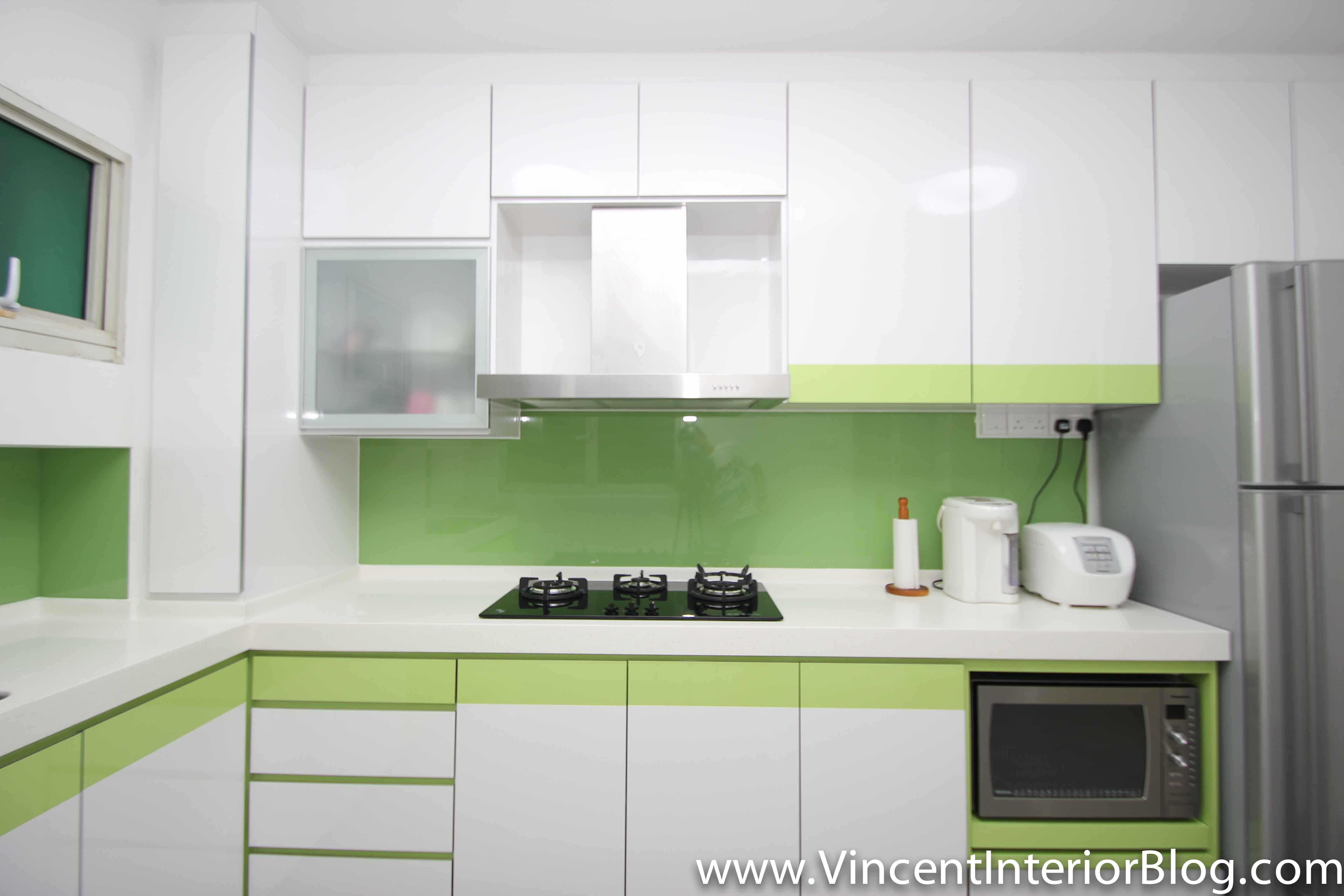 Hdb 3 room flat renovation joy studio design gallery best design Best hdb kitchen design