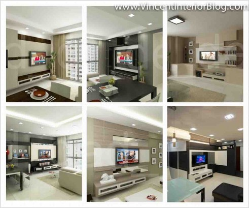 Under Cabi  Bread Box Corner Bread Box Kitchen Eclectic With 8f8567649e8c5118 in addition Unique Kitchen Design For 4 Room Hdb Flat Home Design F4665845702086e1 additionally 11893 moreover Promotions additionally 4 Ways You Benefit From Pre Packed Screed. on hdb renovation
