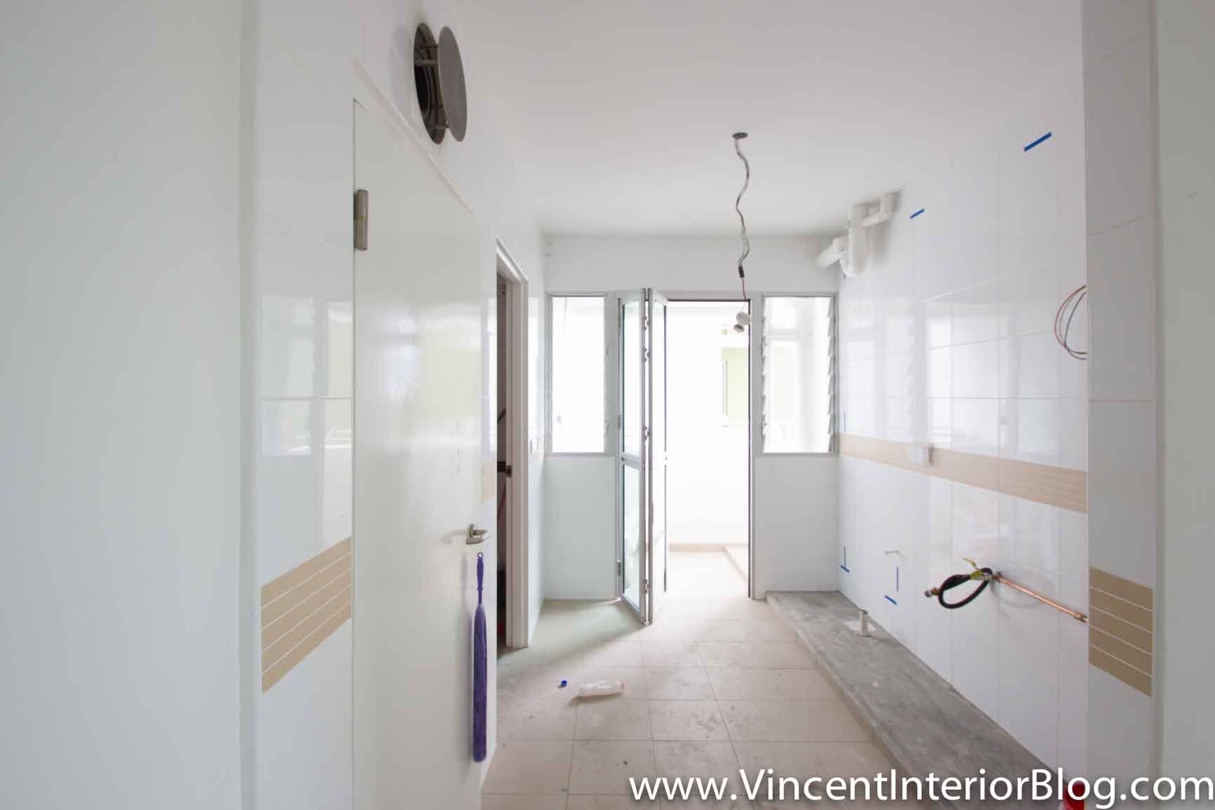 3 Room Hdb Sengkang West Way Kitchen 1 Vincent Interior Blog Vincent Interior Blog