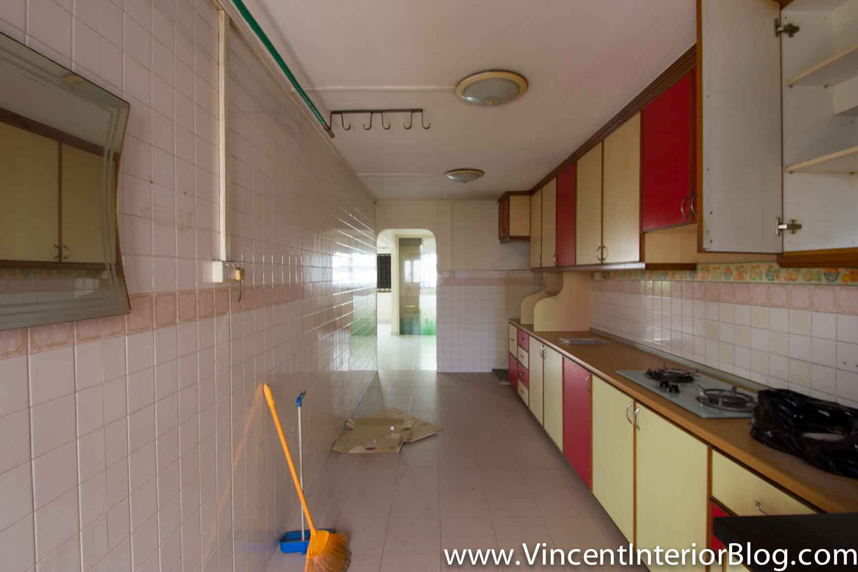 Hdb 5 room archives vincent interior blog vincent for Interior design singapore hdb 5 room flat