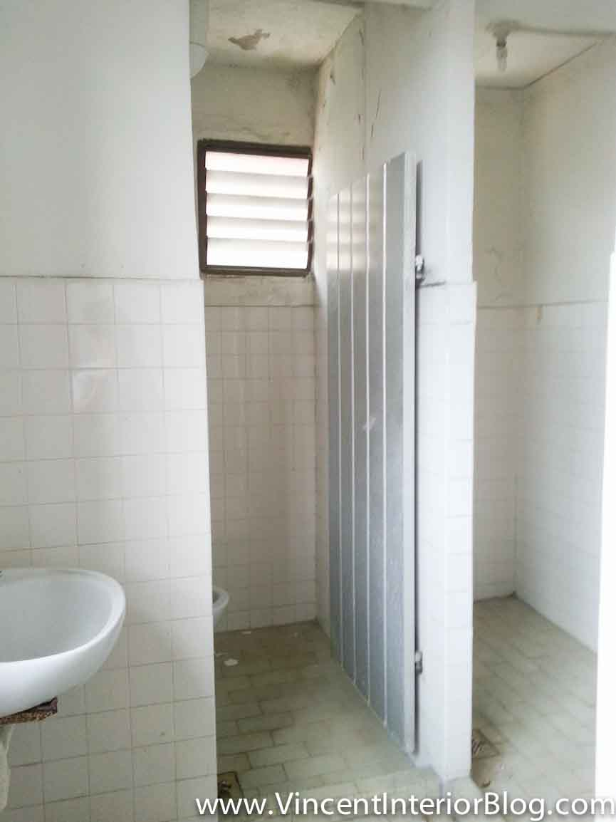HDB 3 Room Bt Batok PLUS Toilet OV6 Part 5