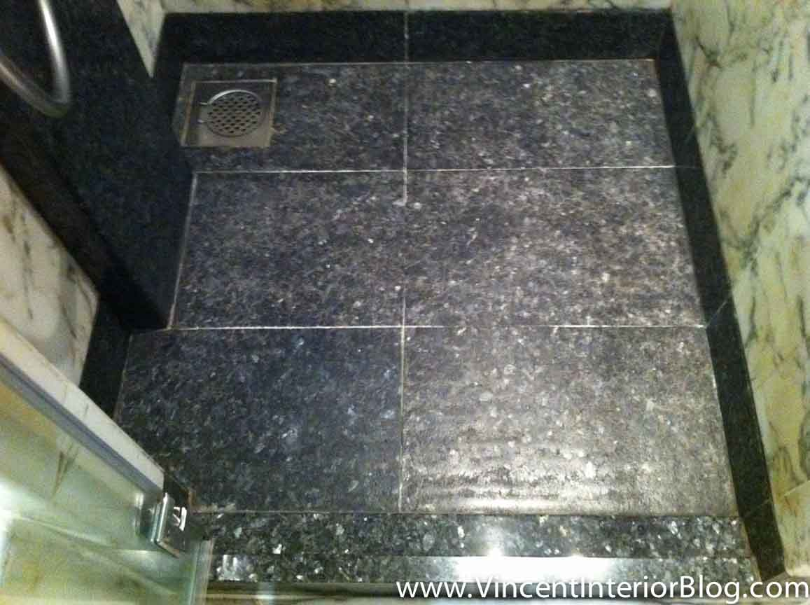 Anti Skid Tiles For Bathroom Affordable Non Slip Vinyl Flooring - Anti slip coating for bathroom tiles