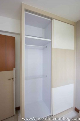 HDB 3 Room SK BEhome-Common 10