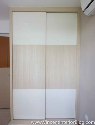 HDB 3 Room SK BEhome-Common 8
