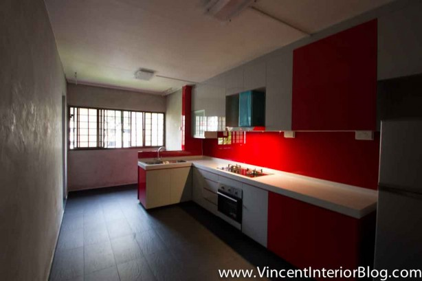 BEhome Design Concept Potong Pasir 4 room HDB Kitchen-2
