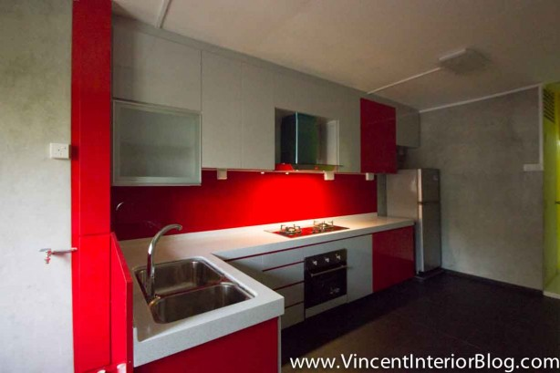 BEhome Design Concept Potong Pasir 4 room HDB Kitchen-3