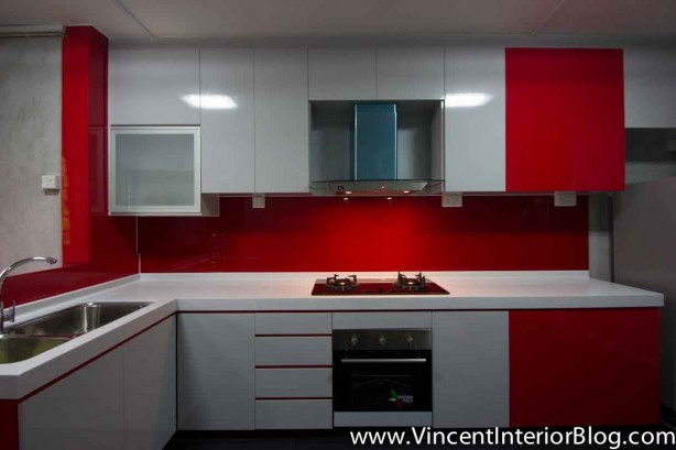 BEhome Design Concept Potong Pasir 4 room HDB Kitchen-5