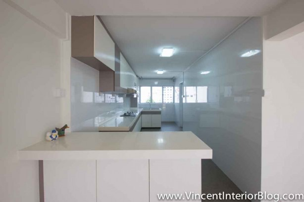 BEhome Design Concept Yishun 5 room HDB Kitchen-5