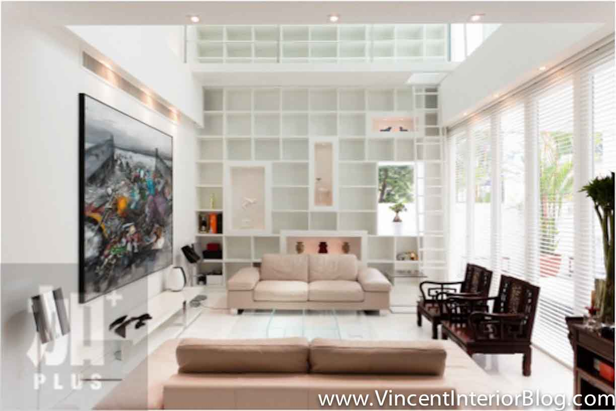 Beautiful Images Of Feature Wall Living Room - Best Home Design ...