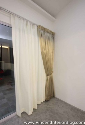 Curtains J&K Furnishing-day and night curtains 10