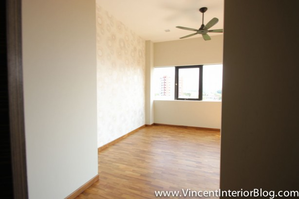 Bayshore Park Condominium Renovation PLUS Interior Design-16