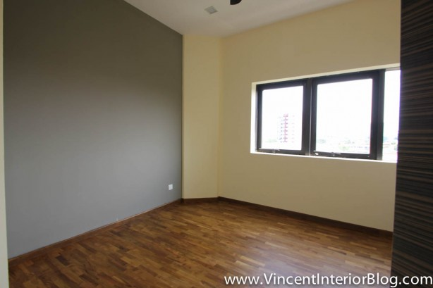 Bayshore Park Condominium Renovation PLUS Interior Design-19