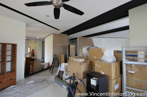 Bayshore Park Condominium renovation PLUS Interior Design-10