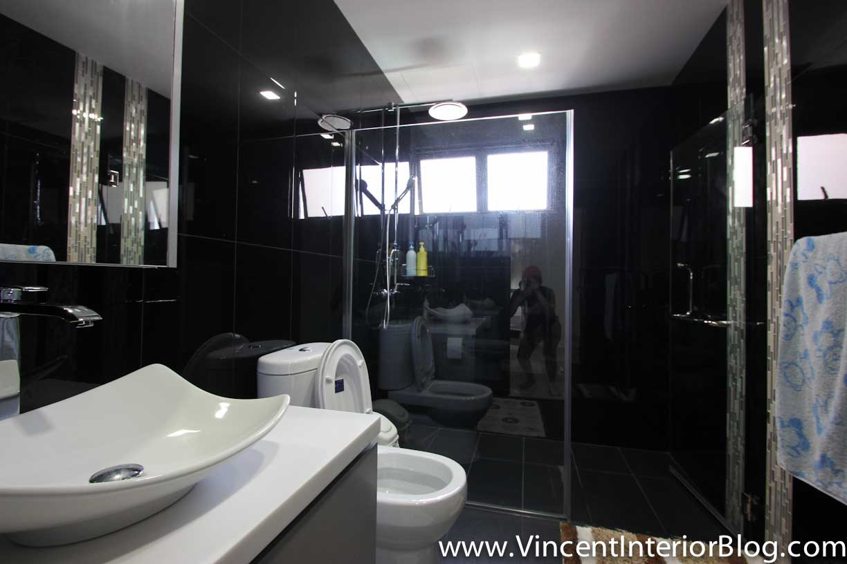 Elton ang archives vincent interior blog vincent Bathroom design for condominium