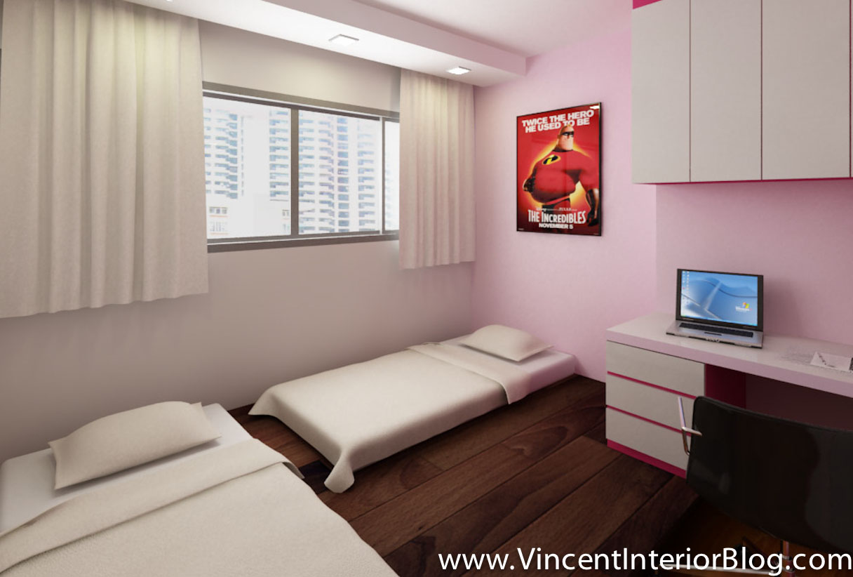 86 interior design bedroom hdb 6 brilliant 4 room for 4 room hdb interior design