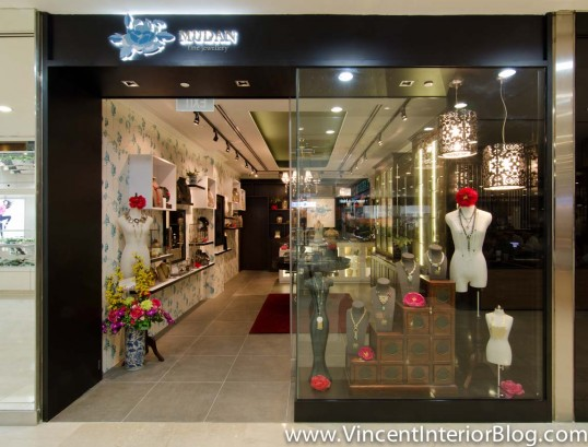 vincent interior blog Singapore commercial renovation PLUS interior design-1