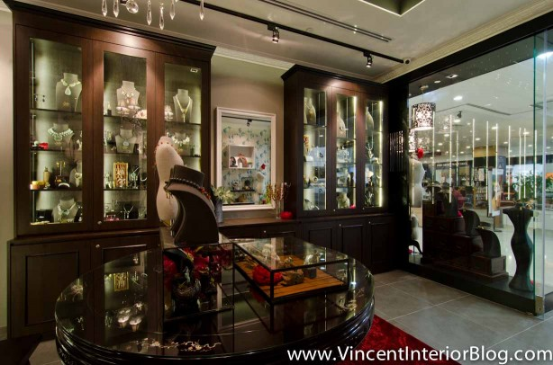 vincent interior blog Singapore commercial renovation PLUS interior design-10