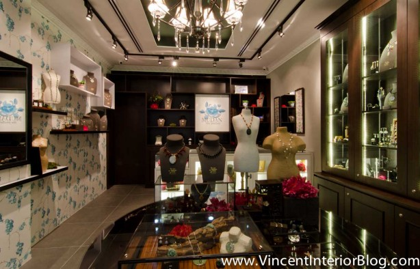 vincent interior blog Singapore commercial renovation PLUS interior design-11