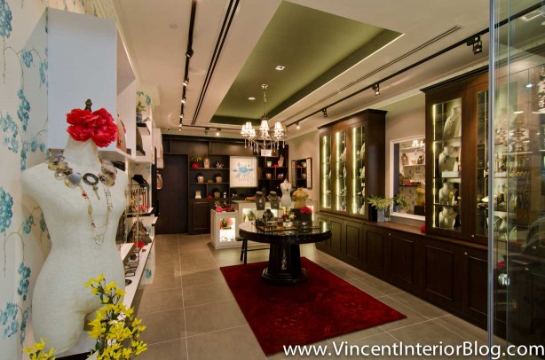 vincent interior blog Singapore commercial renovation PLUS interior design-2