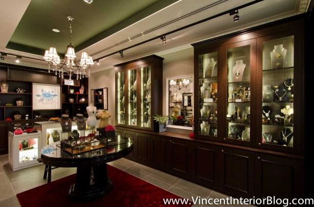 vincent interior blog Singapore commercial renovation PLUS interior design-4