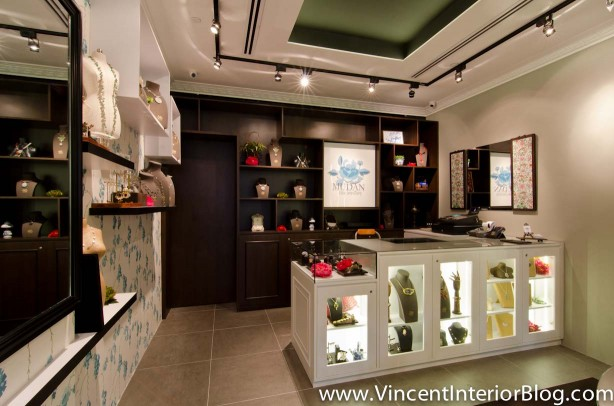 vincent interior blog Singapore commercial renovation PLUS interior design-5