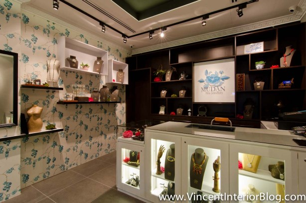 vincent interior blog Singapore commercial renovation PLUS interior design-6