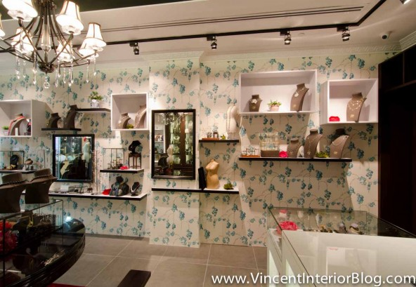 vincent interior blog Singapore commercial renovation PLUS interior design-7
