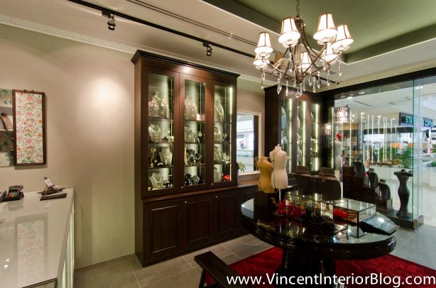 vincent interior blog Singapore commercial renovation PLUS interior design-8