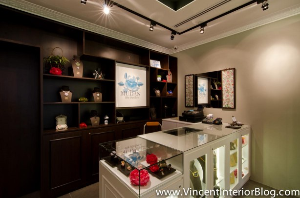 vincent interior blog Singapore commercial renovation PLUS interior design-9