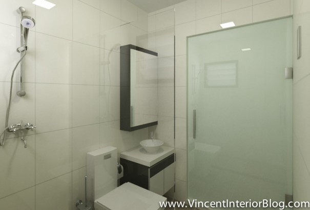 4 Room HDB Yishun Vincent Interior Blog BEhome-1