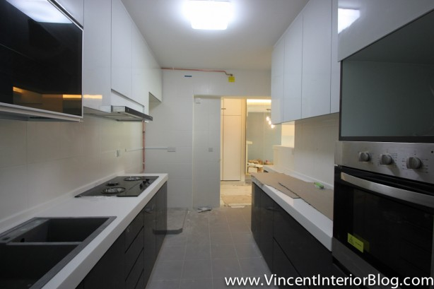 4 Room HDB Yishun Vincent Interior Blog BEhome-10