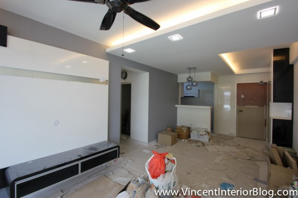 4 Room HDB Yishun Vincent Interior Blog BEhome-13