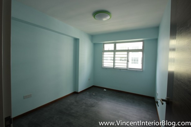 4 Room HDB Yishun Vincent Interior Blog BEhome-14