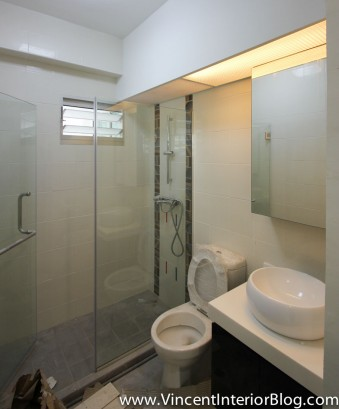 4 Room HDB Yishun Vincent Interior Blog BEhome-15
