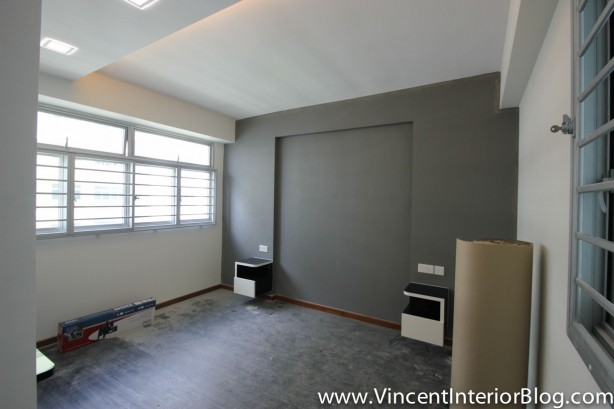 4 Room HDB Yishun Vincent Interior Blog BEhome-16