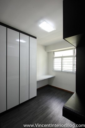 4 Room HDB Yishun Vincent Interior Blog BEhome-19