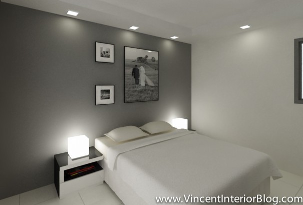 4 Room HDB Yishun Vincent Interior Blog BEhome-2