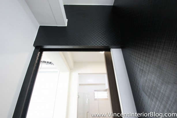4 Room HDB Yishun Vincent Interior Blog BEhome-23