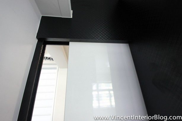 4 Room HDB Yishun Vincent Interior Blog BEhome-24