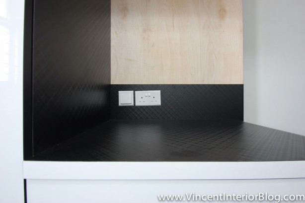 4 Room HDB Yishun Vincent Interior Blog BEhome-27