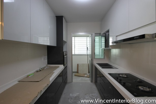4 Room HDB Yishun Vincent Interior Blog BEhome-9