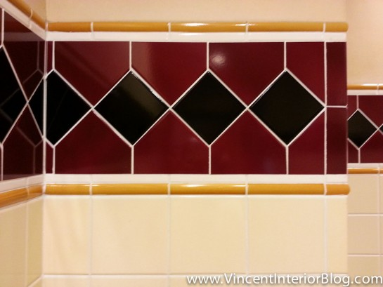 Beautiful wall & floor tiles-11