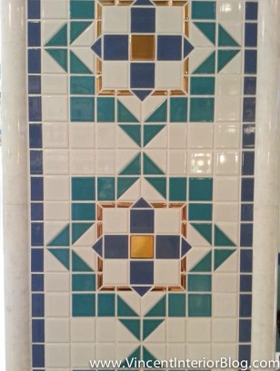 Beautiful wall & floor tiles-4