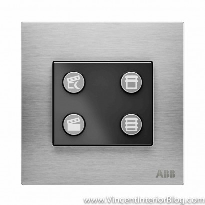 ABB switches-10