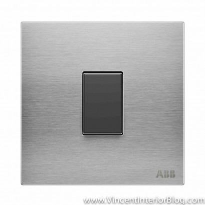ABB switches-15