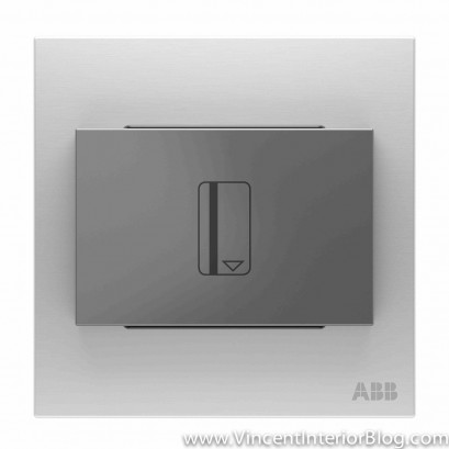 ABB switches-18